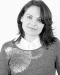Karen Tinsner-Fuchs