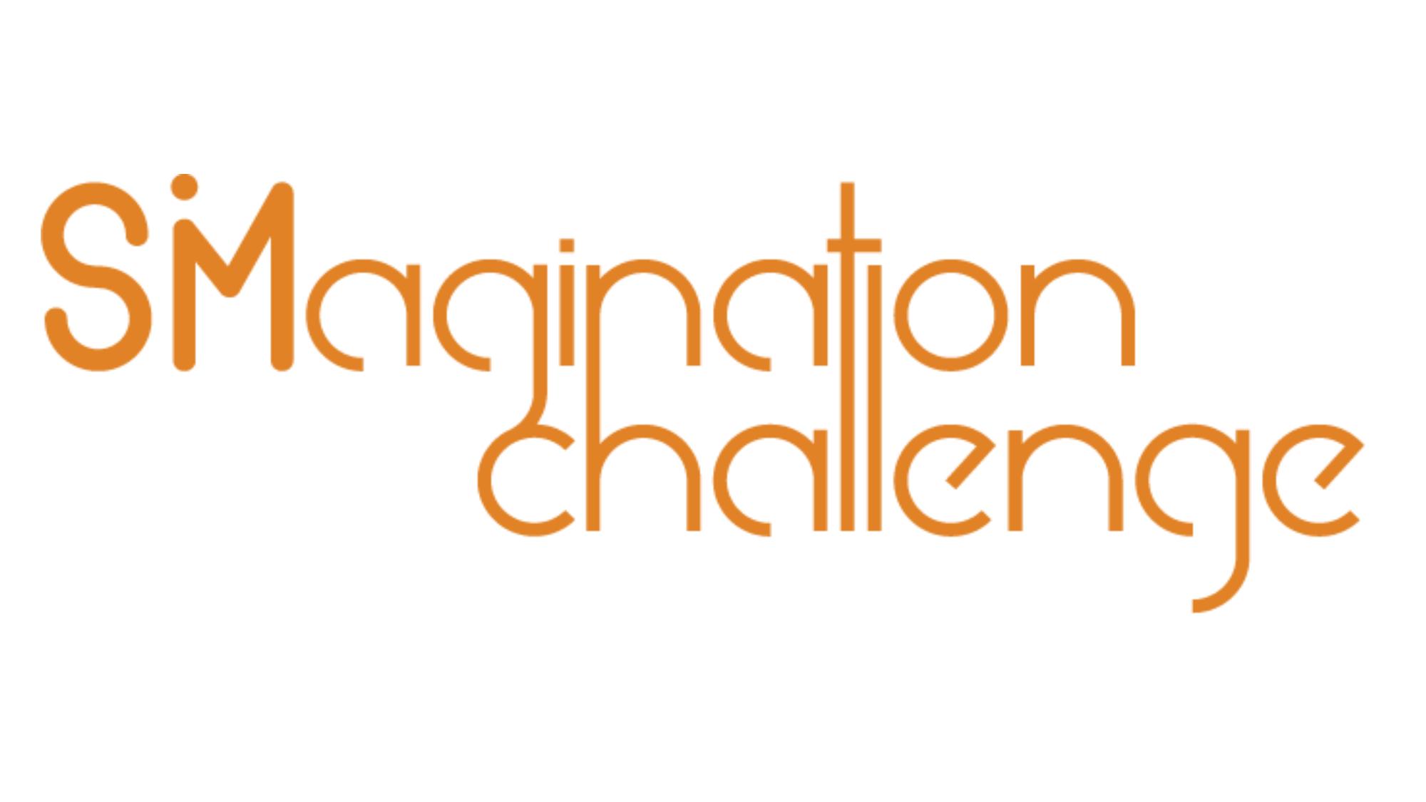 SIMagination Challenge