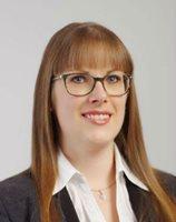Nadine Höhener